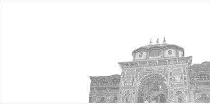 chardham-yatra-opening1