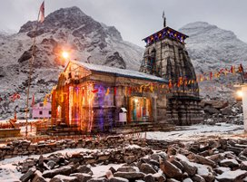 https://www.chardham-tours.com/wp-content/uploads/2018/02/kedarnath-tour.jpg