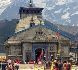 https://www.chardham-tours.com/wp-content/uploads/2018/03/kedarnath.jpg