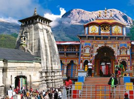 https://www.chardham-tours.com/wp-content/uploads/2018/04/kedarnath-and-badrinath.jpg
