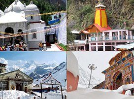 https://www.chardham-tours.com/wp-content/uploads/2018/04/winter-chardham-tour-e1526557113237.jpg