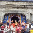 Kedarnath Dham Darshan
