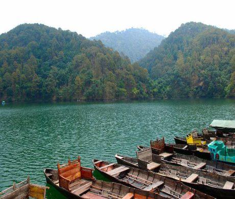 boating-uttarakhand