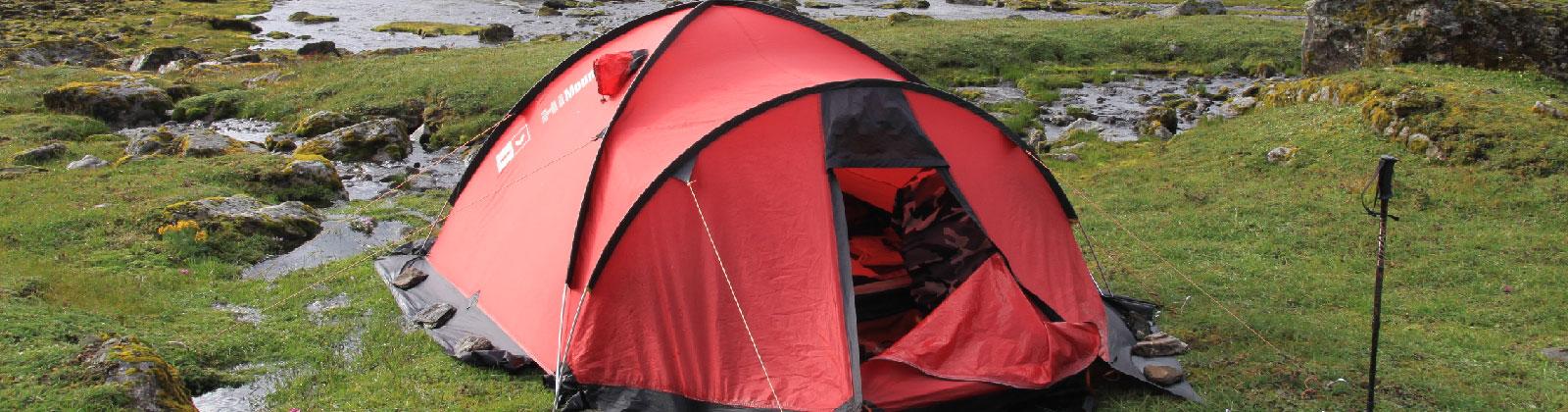 camping-uttarakhand