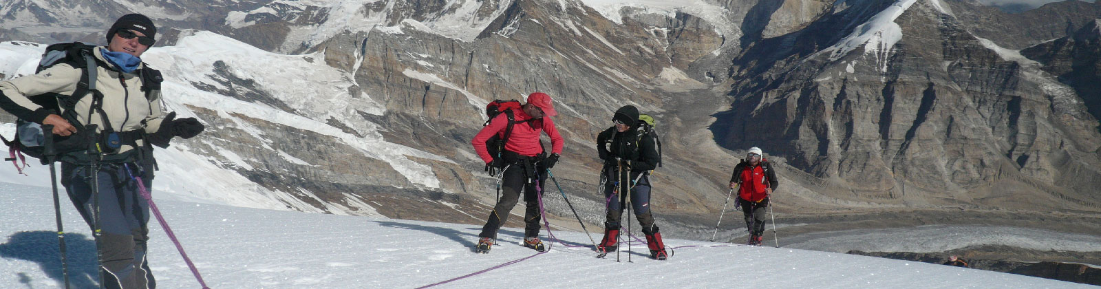 garhwal-peak-climbing