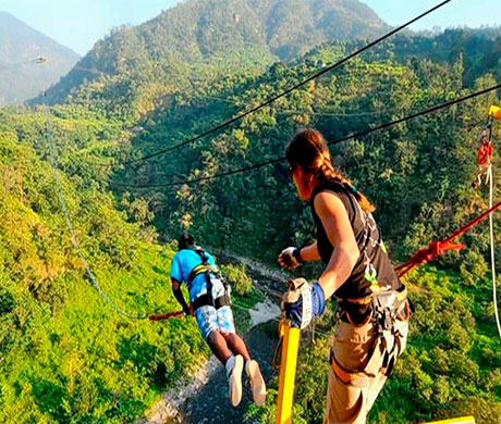 bungee-jumping-rishikesh-overview