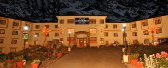 sarovarhotels