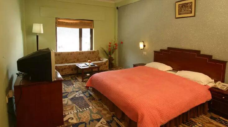 sarovarhotels1