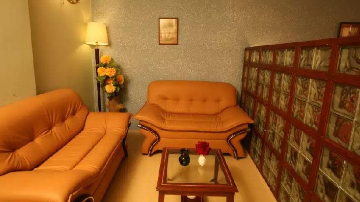 sarovarhotels2