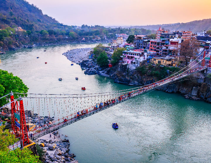 How-to-Reach-Rishikesh