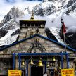 Kedarnath Badrinath Tour