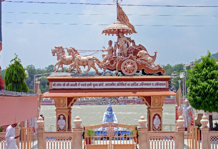 Popular-Tourist-Attractions-in-Haridwar