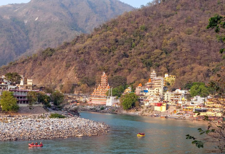 Popular-Tourist-Attractions-in-Rishikesh